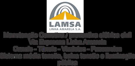 LAMSA (3).png
