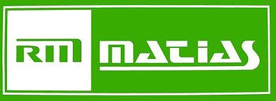 Slogan Matias.jpg