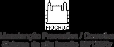 FIOCRUZ (2).png
