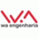wa_engenharia (2).png