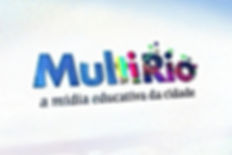 multirio.jpg
