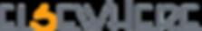 logo zonder achtergrond.png