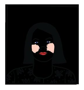 portraits-juju.png
