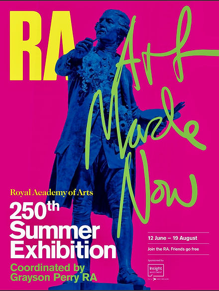 RA Summer Exhibition 2018.jpg