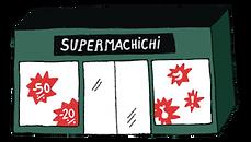 supermarche.png