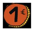 1-euro.png