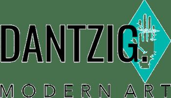 dantzig_logo_retina_200.png