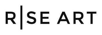 logo-white-bg-black.png