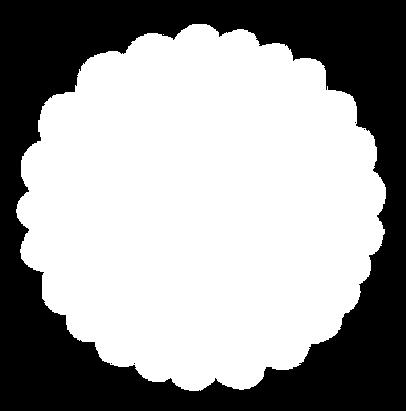 macaron.png