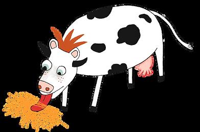 vache-qui-mange.png