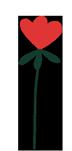 fleur-2.png