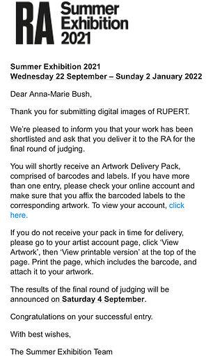RA Shortlist 2021.jpg