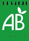 label-bio-france.png