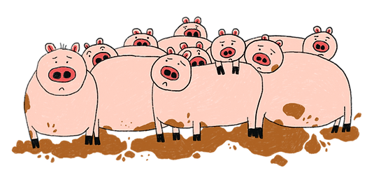 les-porcs.png