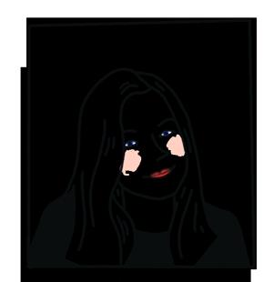 portraits-lola.png