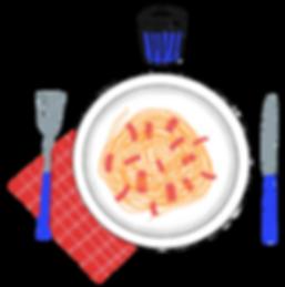 pates-au-jambon.png
