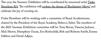 Summer Exhibition 2021.png