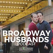 Husbands-Logo-NEW.jpeg