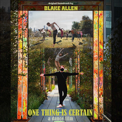 One Thing Album.PNG