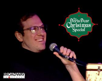 Doris Dear Christmas Special