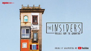 The Insiders.jpg