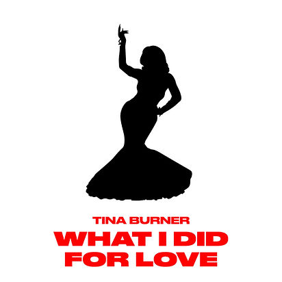 TinaBurner_WhatIDidforLove.jpg