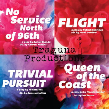 Summer Reading Series 2019.PNG