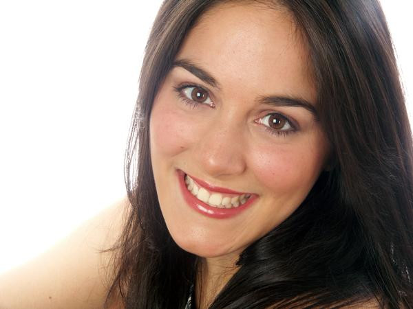 Christine DiGiallonardo