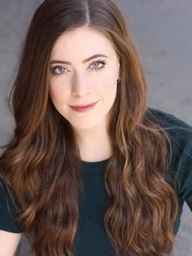 Emily Trumble