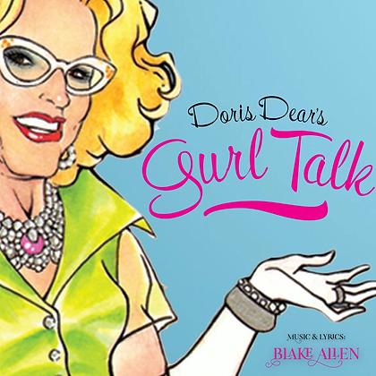 Gurl Talk Album.PNG