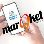 Perfil-Market9.jpg