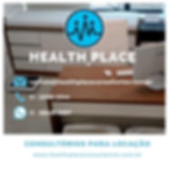Health Place.jpg