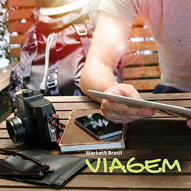 MARKET9 BRASIL CADERNO VIAGEM.jpg
