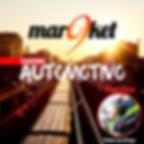 Market9 Automotivo