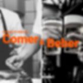MARKET9-CADERNO-COMER-E-BEBER.jpg