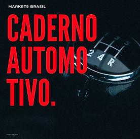 MARKET9 BRASIL CADERNO AUTOMOTIVO.jpg