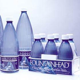 fountainhead-sm.jpg