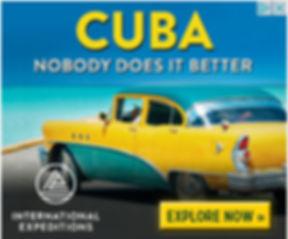Cuba_nobody.jpg
