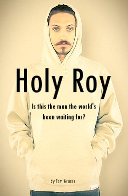 Holy_Roy_sweatshirt2 (1 of 1).jpg