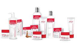 Gerovital H3 Derma+ Romade Cosmetics