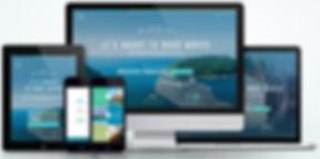 MicroSite_Mobile_Desktop.jpg