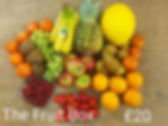 The Fruit Box.jpg