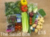 The Salad Box.jpg