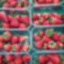 Strawberrys.jpg
