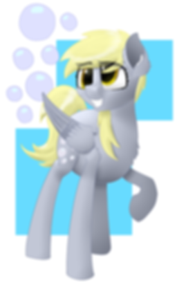 Derpy Hooves Eyelashes.png