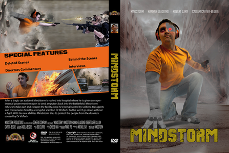 DVD Cover.png