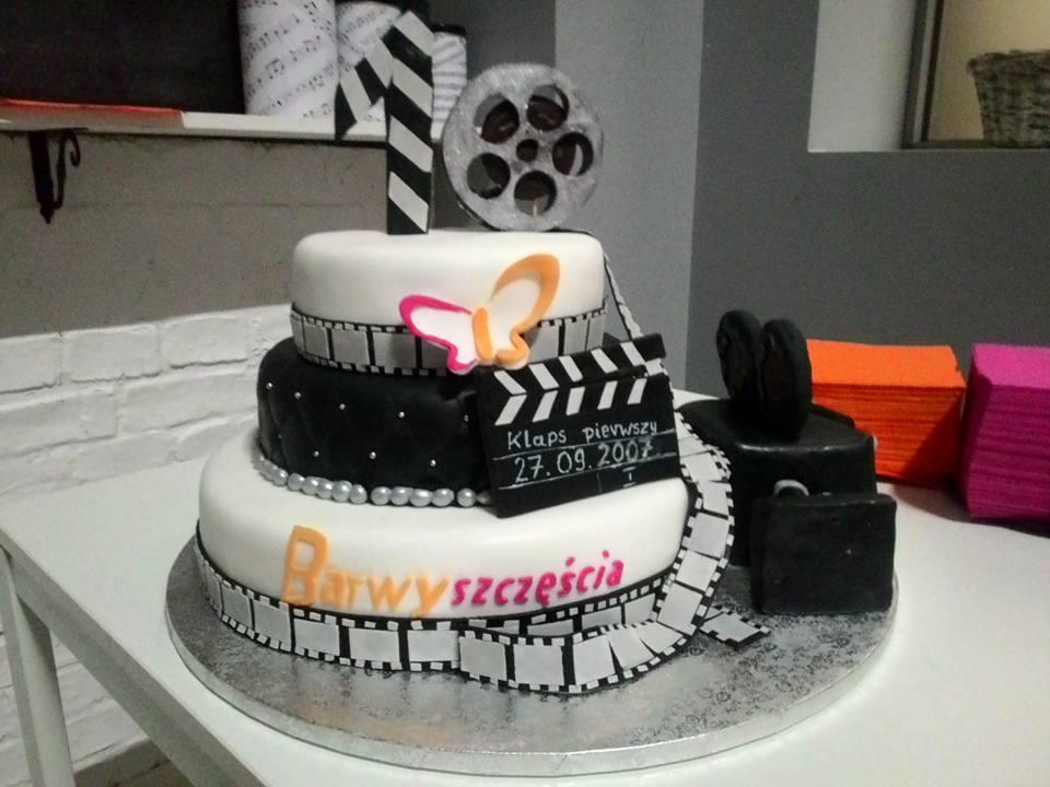 cake studio (124)