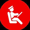 carrent-service