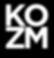 KOZM-Logo.jpg