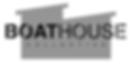 Boathouse Logo.png